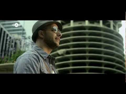Maher Zain - Ya Nabi Salam Alayka (International Version) l Vocals Only (No Music)