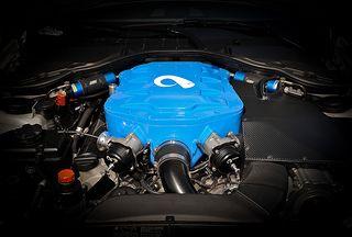Active Autowerke E9X M3 Supercharger Kit Gen 2 Level 1 – Active Autowerke Online Store