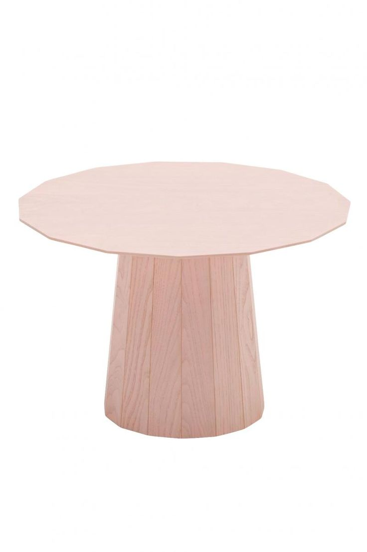 72 best TABLE round dining images on Pinterest