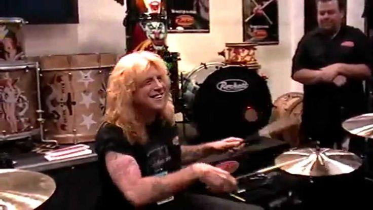 Et Les Chanteurs Ayant La Plus Grande Tessiture Vocale: 928 Best Guns N Roses Images On Pinterest