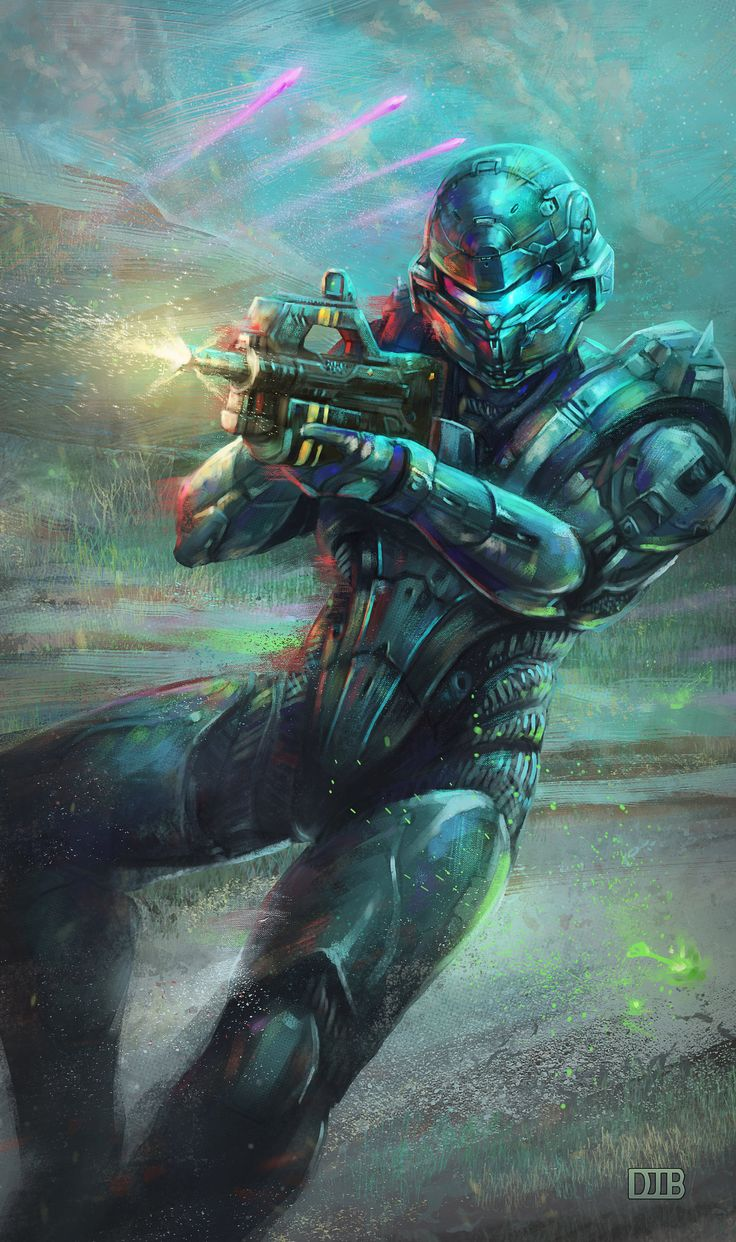 Where can I find research online that talks/explains about boys and their COD/Halo game addiction?