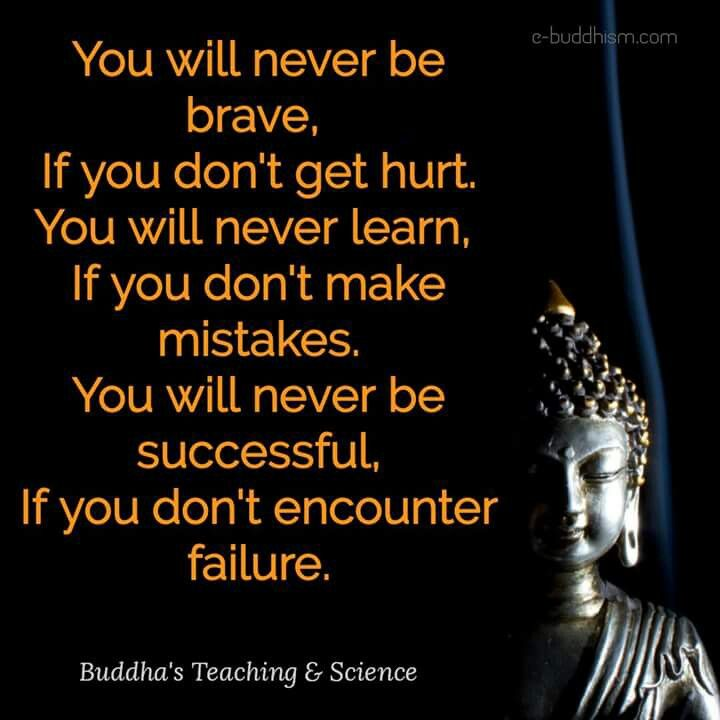 Quotes About Failure In Life: 17 Best Ideas About Kung Fu On Pinterest
