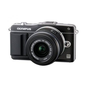 Aparat foto Compact Olympus V206021BE010