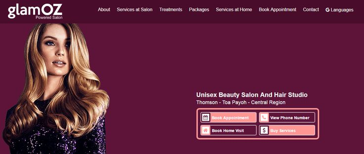 21 best beauty salons in singapore images on pinterest beauty top beauty salons and hair spa in toa payoh in central region of singapore with pricing solutioingenieria Images