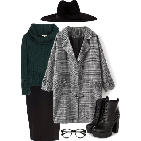 A fashion look from December 2014 featuring Burberry sweaters, River Island skirts and Filù Hats costumes. Browse and shop related looks.