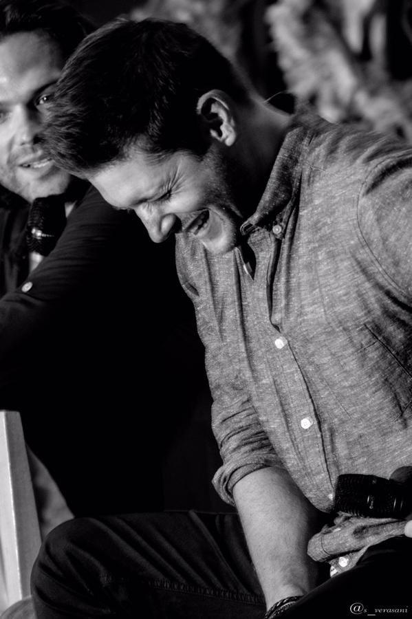 Jensen, VanCon2015