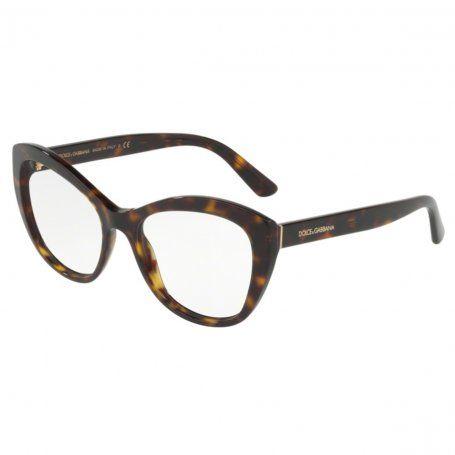 f1b46c02c5628 Compre online Dolce   Gabbana em 10x sem juros com Frete Grátis. Conheça a  Tri-Jóia Shop e compre seu Óculos Prada com garantia e segurança.