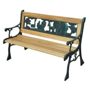 Kids Garden Furniture - Children's Chairs & Tables | The Range