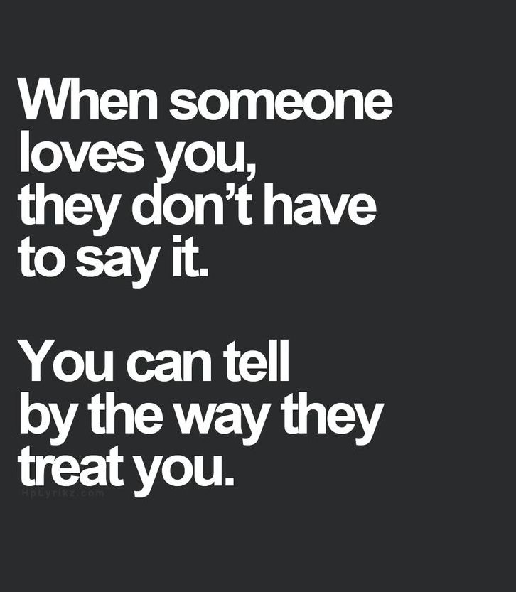 Care For Him Quotes: 25+ Best Ideas About Caring Quotes For Him On Pinterest