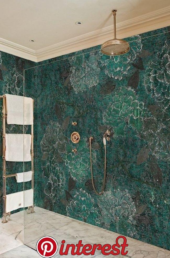 Bodenbelag Bodenbelag Bathroom Wall Tile Bathroom Inspiration Wall Deco