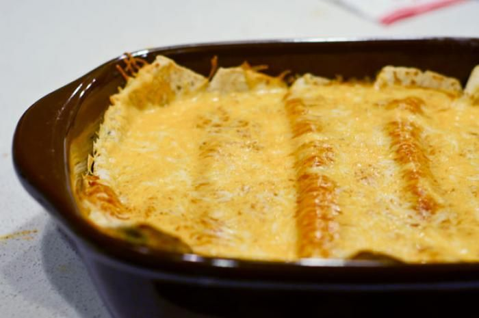 10 Things You Didn't Know You Could Make in the Microwave (Slideshow)
