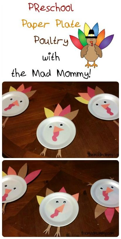 thanksgiving crafts with candy