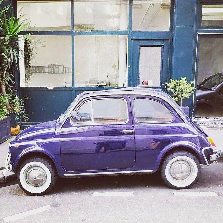 25+ Best Ideas About Fiat Cinquecento On Pinterest