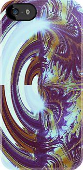 Tags phone cases, violet, white, sticker, spiritual design, yoga, meditation style, bohemian, urban, terrakota, ipad cases, iphone cases, samsung galaxy cases, abstract, abstraction, ipod cases, fashion, fashionable, great design, luminosity, indie, india, goa, tropical, circle, circles