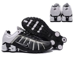 http://www.freerunners-tn-au.com/  Nike Shox NZ Mens #Nike #Shox #NZ #Mens #Shoes #serials #cheap #fashion #popular #$36.99
