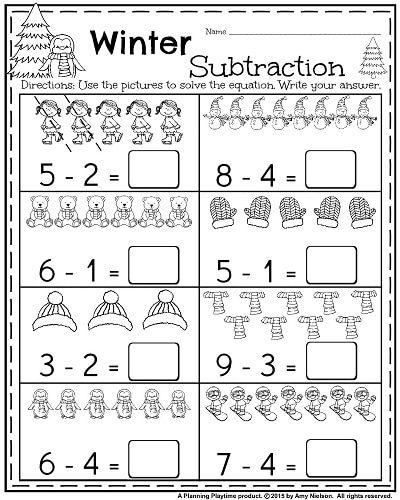 1024 best Kindergarten Activities images on Pinterest