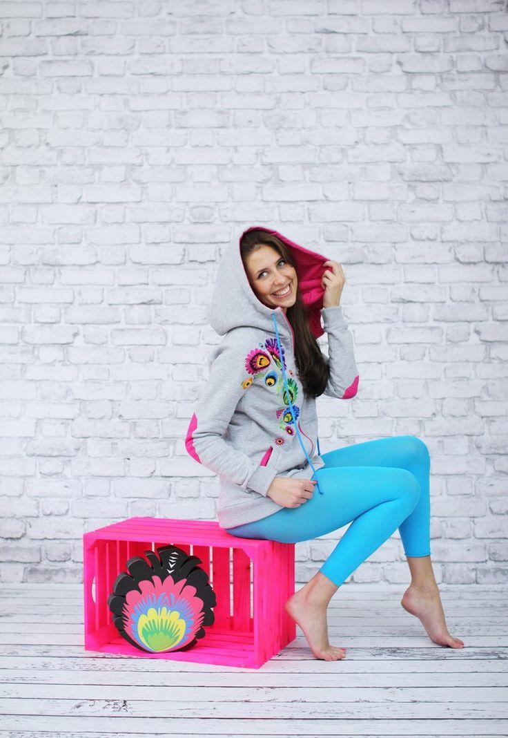 http://www.sklepludowy.pl/sklep/1031/bluza-w-kwiaty-lowickie-funky-folky