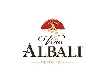 "Check out new work on my @Behance portfolio: ""vídeo sauvignon blanc rueda - viña albali"" http://be.net/gallery/43246887/video-sauvignon-blanc-rueda-vina-albali"