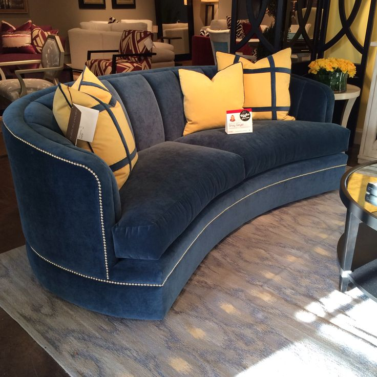 Best Images About Sofa On Pinterest Upholstery Upholstered Sofa And Blue  Sofas With Burton James Sofa.