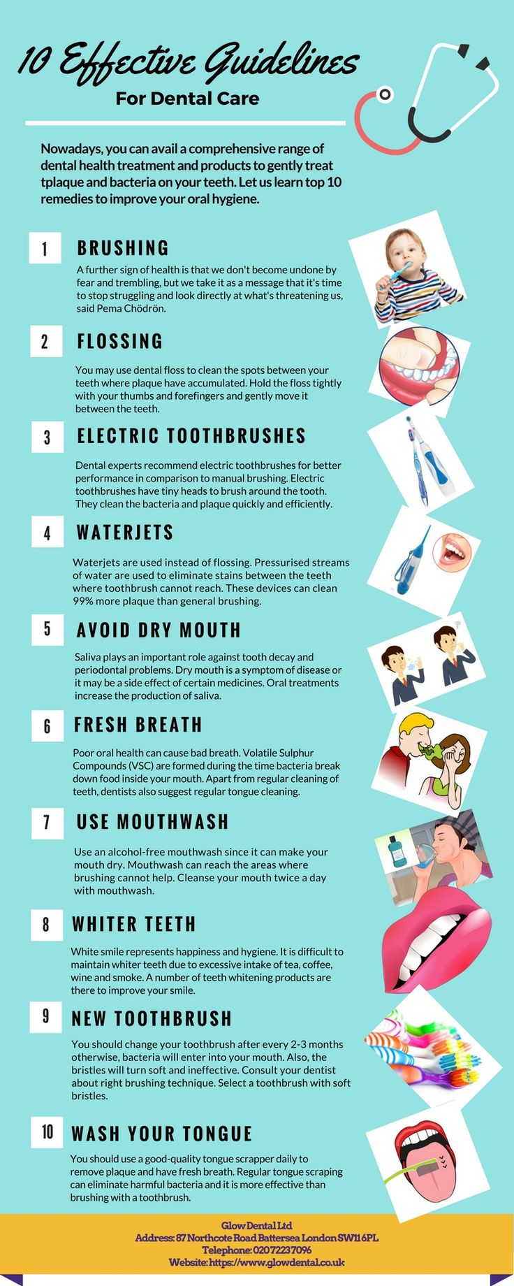 The 25+ best Tooth pain ideas on Pinterest | Tooth pain remedies ...