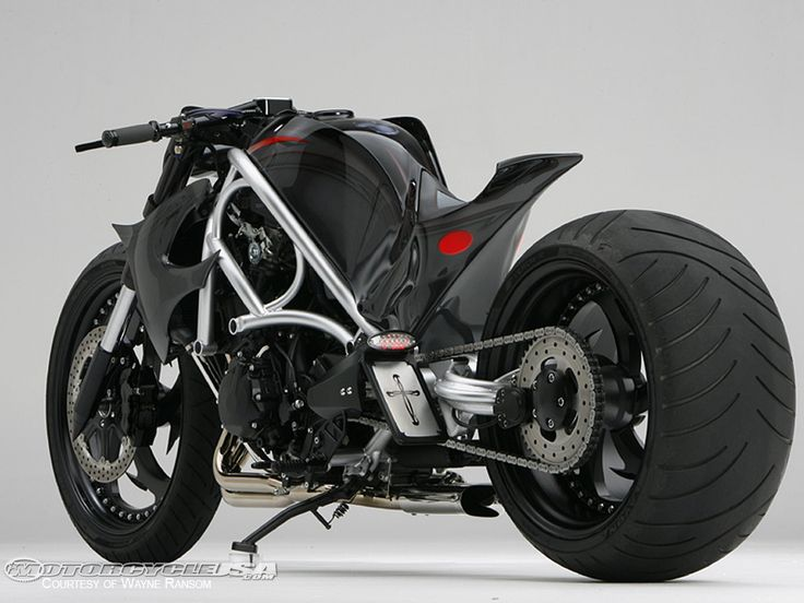Motos Tunadas,Motos Lindas | Top Motos