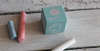 Csináld meg a saját kezeddel a gyerek új, szuper játékát! #diy #fakocka