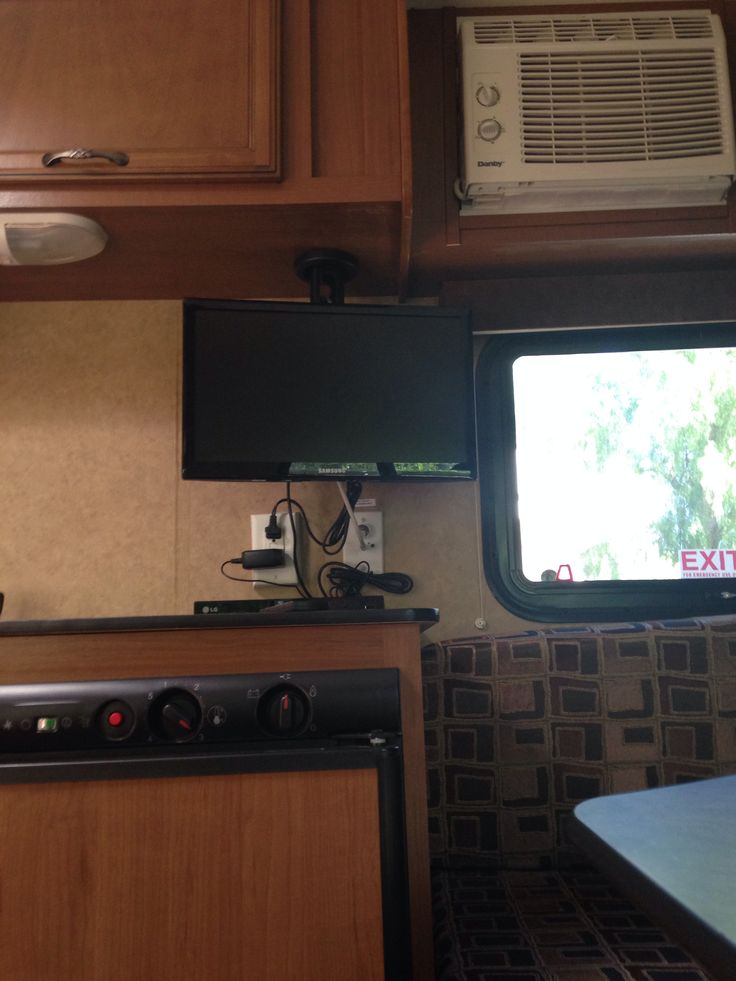 88 Best Perfect Travel Trailer Accessories Images On Pinterest