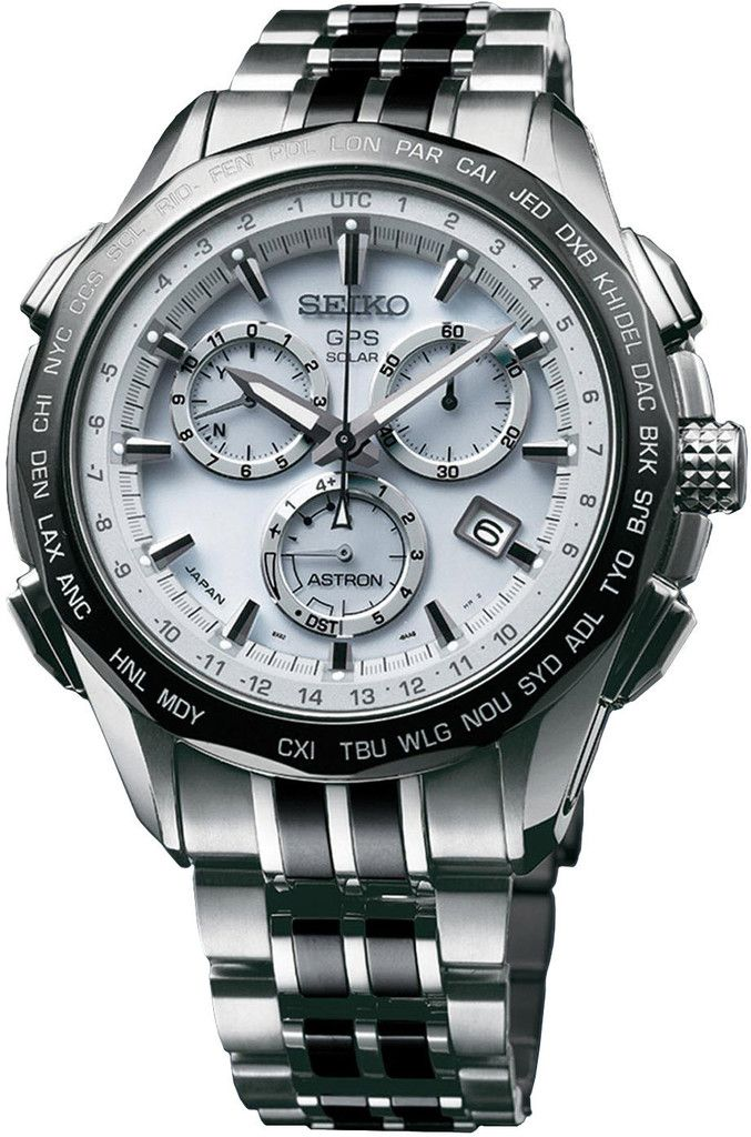 Seiko Astron Watch GPS Solar Chronograph Limited Edition #bezel-fixed #bracelet-strap-titanium #brand-seiko #case-depth-13-3mm #case-material-titanium #case-width-45mm #chronograph-yes #date-yes #delivery-timescale-call-us #dial-colour-white #gender-mens #gmt-yes #limited-edition-yes #luxury #movement-solar-powered #new-product-yes #official-stockist-for-seiko-astron-watches #packaging-seiko-astron-watch-packaging #perpetual-calendar-yes #style-sports #subcat-astron #supplier-model-no-sse001…