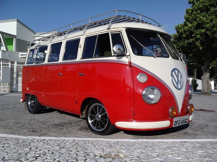 best vwus images on pinterest vw vans vw camper vans and volkswagen bus