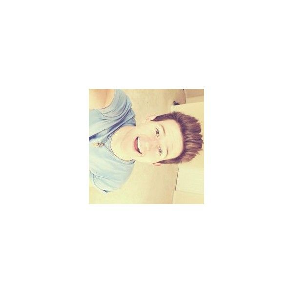 Ricky Dillon ❤ liked on Polyvore featuring home, home decor and ricky dillon