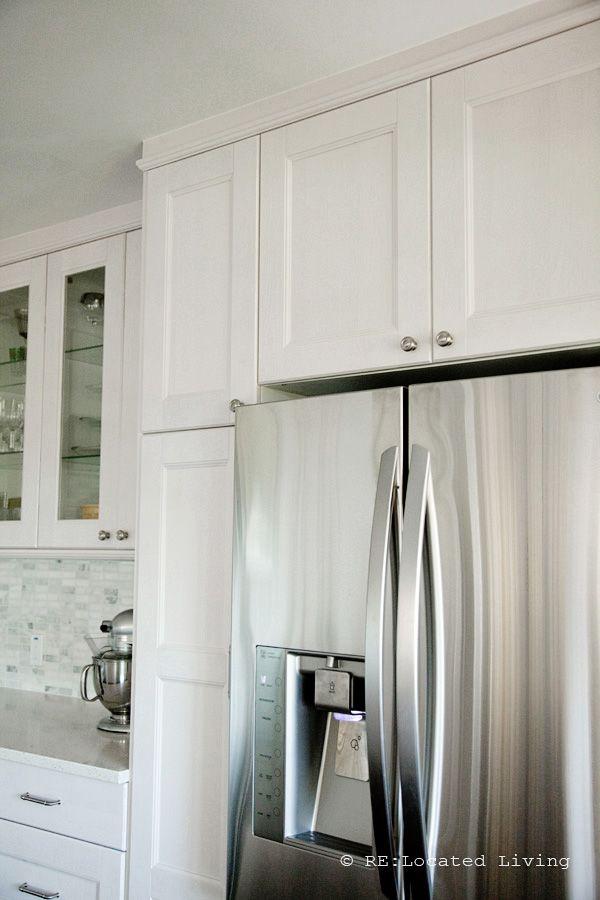 die besten 25 traditional ikea kitchens ideen auf pinterest wei e ikea k che k che ikea und. Black Bedroom Furniture Sets. Home Design Ideas