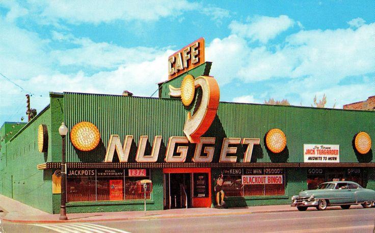 nevada reno googie money cityscapes forward reno nv cafe nugget reno