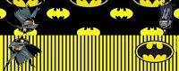 Fiesta de Batman: Etiquetas para Candy Bar para Imprimir Gratis.