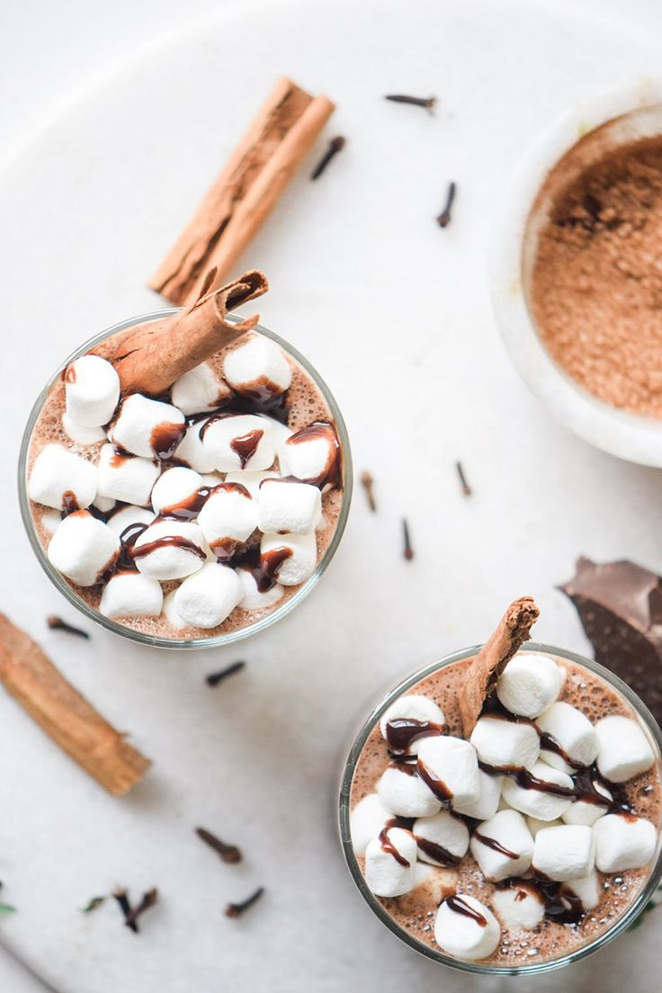 Best 25+ Crockpot hot chocolate ideas on Pinterest | Hot cocoa bar ...