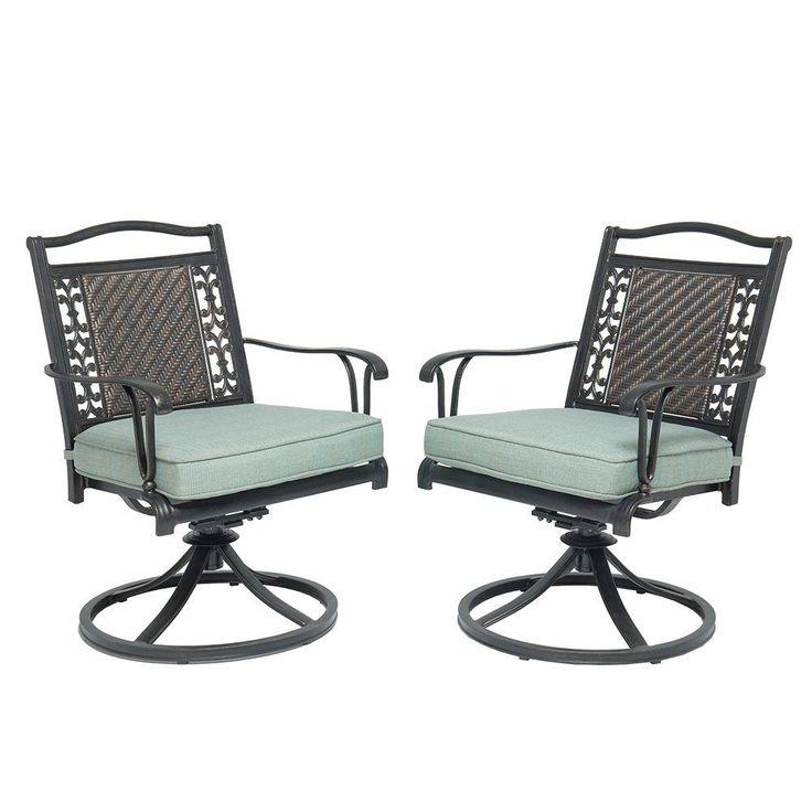 Martha Stewart Patio Chairs Photo Pixelmari Com
