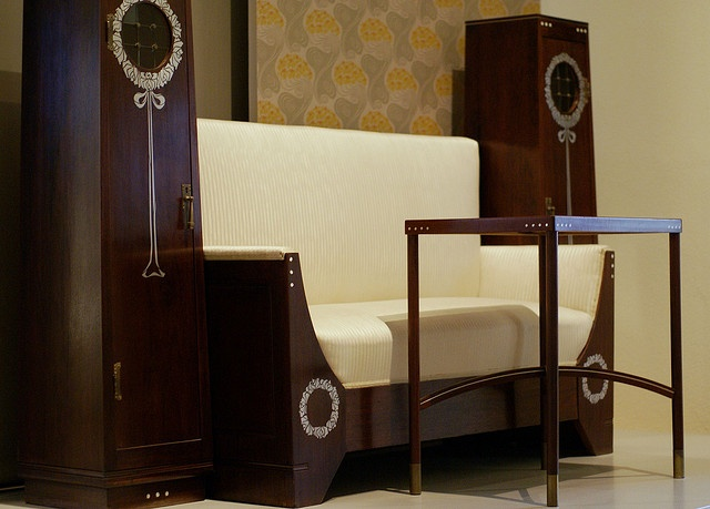 Möbelgeschäft Darmstadt 32 best nouveau images on antique furniture