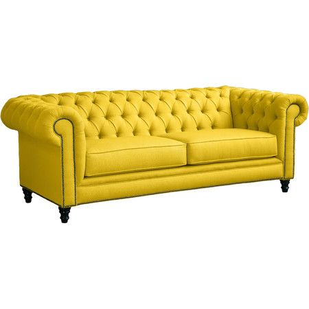 55 best Sofas images on Pinterest