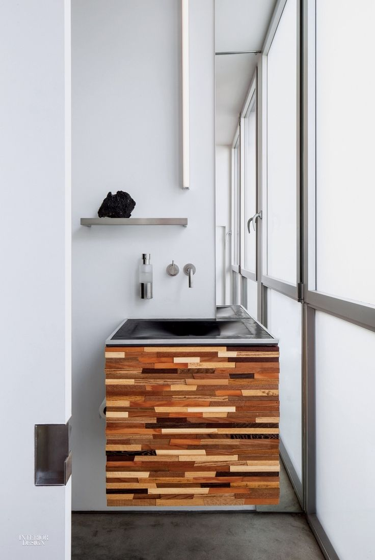 628 best Kitchen and Bath Products images on Pinterest   Bath ...