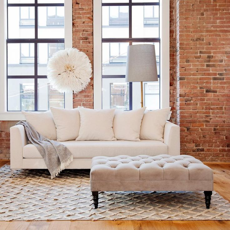 Lazy Boy Sofa Spring is ing and it us time for a refresh We have several of our staff favourite Katharine Sofas in stock and ready to deliver to you