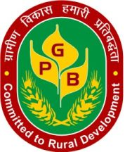 PGB 26 Officer & Office Assistant Posts Recruitment 2015
