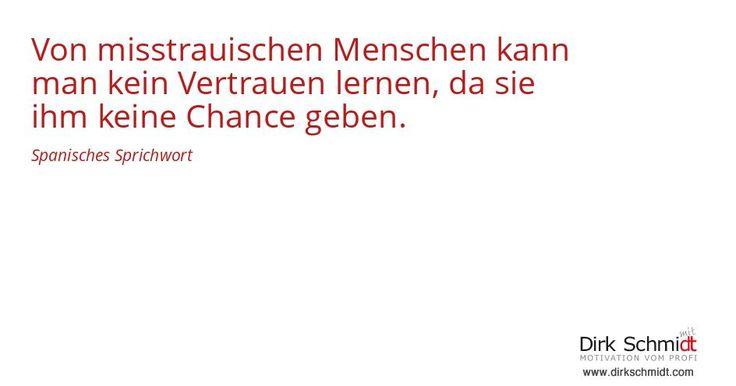 #zitat #leben #menschen #dirkschmidt #chance #spruch