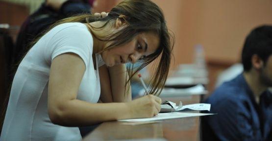 AÖF Sınav Sonuçları Ne Zaman Açıklanacak? AÖF Sınav Takvimi Yayınlandı!
