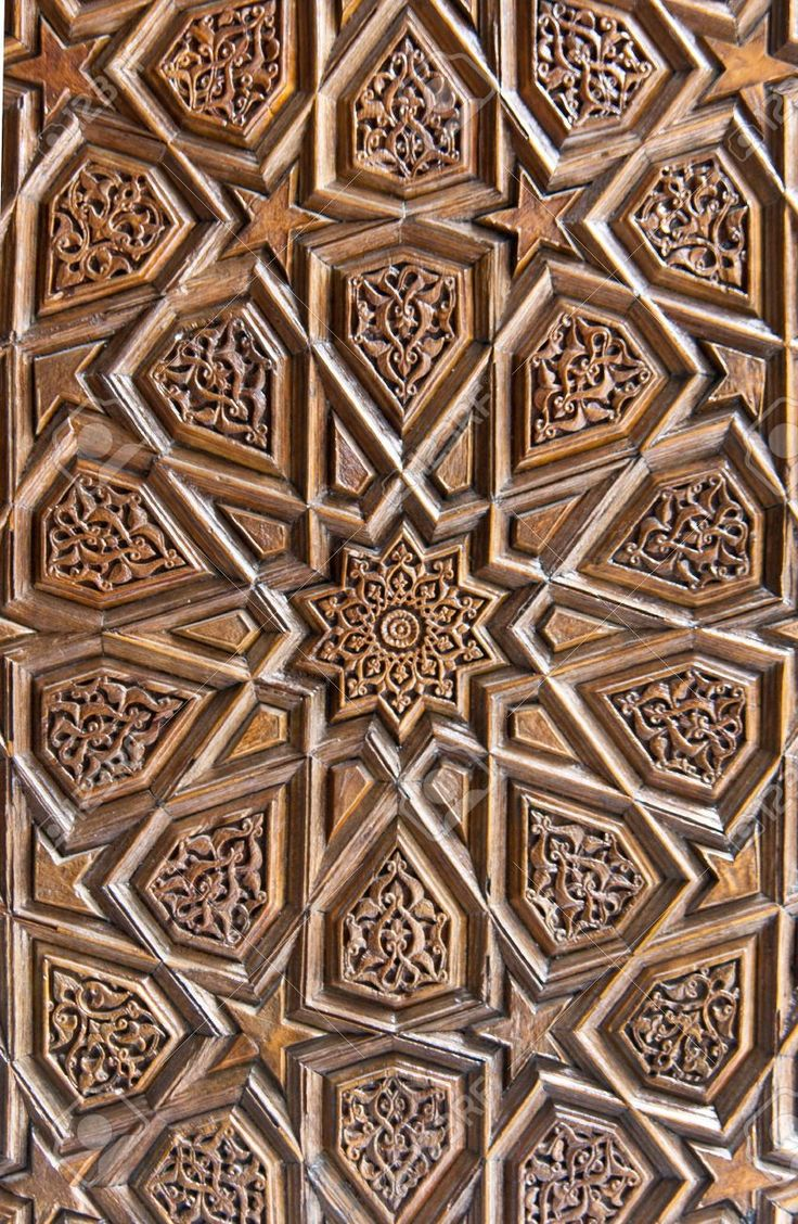 Best Islamic Art Designs Architecture Images On Pinterest - Carved wood lace like lighting design inspired islamic decoration patterns