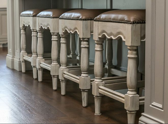 1000 ideas about kitchen island stools on pinterest island stools rustic bar stools and. Black Bedroom Furniture Sets. Home Design Ideas