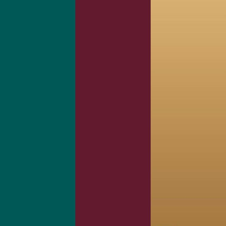 What Color Goes Well With Maroon My Web Value
