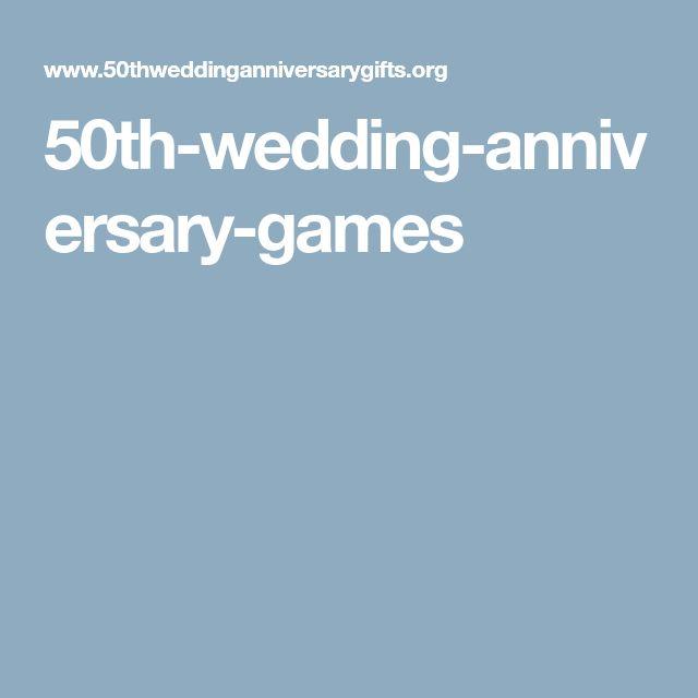Best 25+ Anniversary Games Ideas On Pinterest