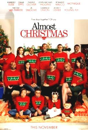 Full Film Link Almost Christmas PutlockerMovie Online Streaming Almost Christmas Online Movien Film UltraHD 4K Bekijk het Almost Christmas TheMovieDatabase gratuit Movien FULL CineMagz Complete Moviez Almost Christmas WATCH Online free #MegaMovie #FREE #CineMagz This is Full