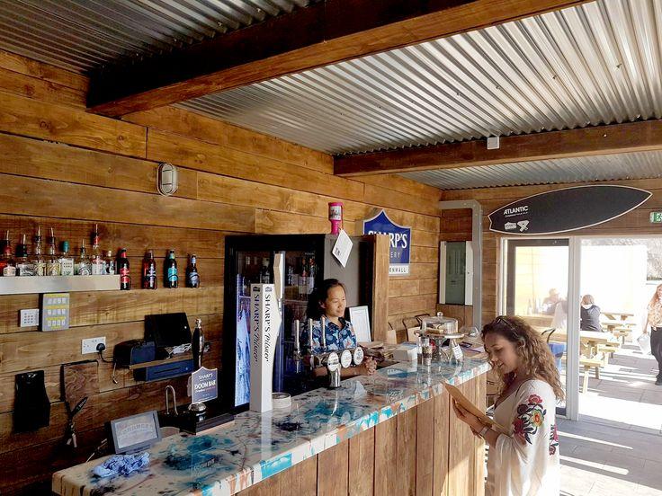resin bar, resin bar top, epoxy resin bar, resin work, resin art bar, restaurant, restaurant decor, restaurant bar top,