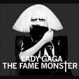 The Fame Monster (Audio CD)By Lady Gaga
