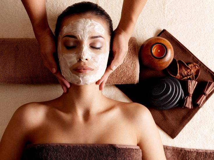 August is here and so is our super competition from Anasa Wellness & Spa, during the first week of August (1 - 6 /8).  All you have to do is: -Like our page -Share this post   Then, you automatically join the lottery to win a 50-minute hydration facial treatment! Join us: https://www.facebook.com/anasaspapatmos/photos/a.1547348712236786.1073741828.1546964282275229/1574616762843314/?type=3